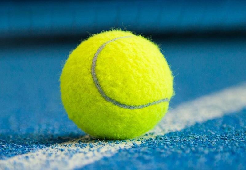 Kích thước và cấu tạo quả bóng tennis