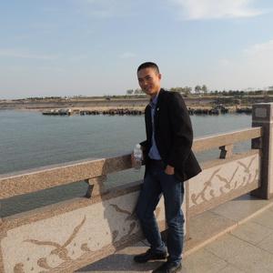 Phạm Khắc Tấn