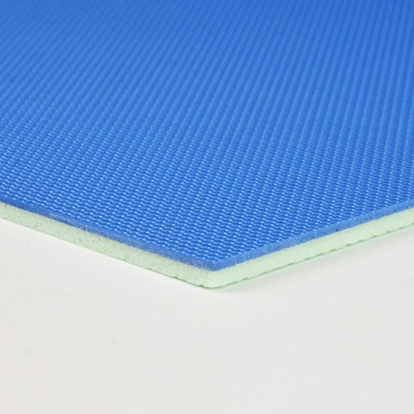 Thảm sàn bóng bàn Y-44150
