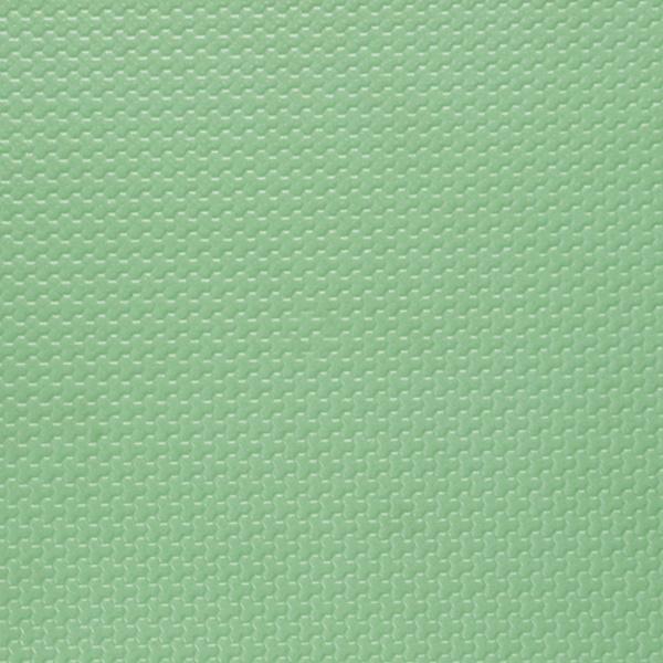 Thảm Tennis Y10 Series Y-81048