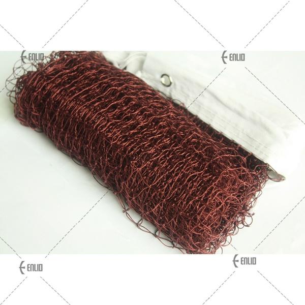 Lưới sân cầu lông-enlio-N01