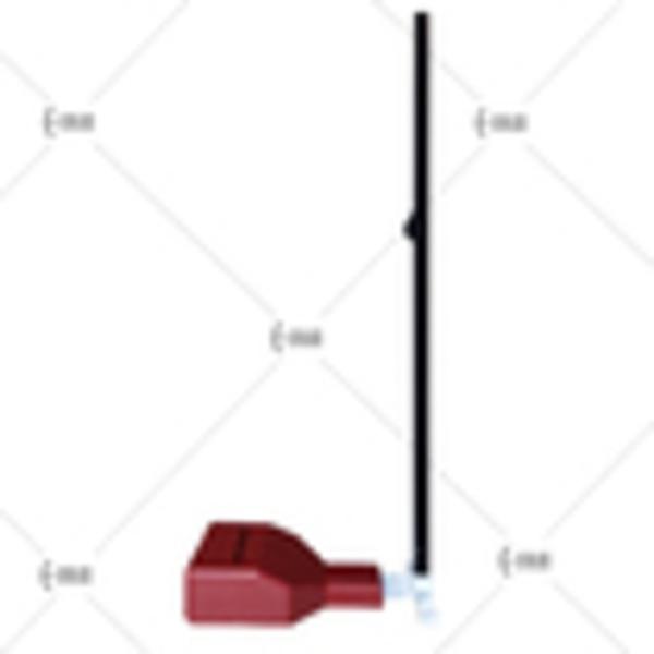 Trụ cầu lông Enlio 135kg
