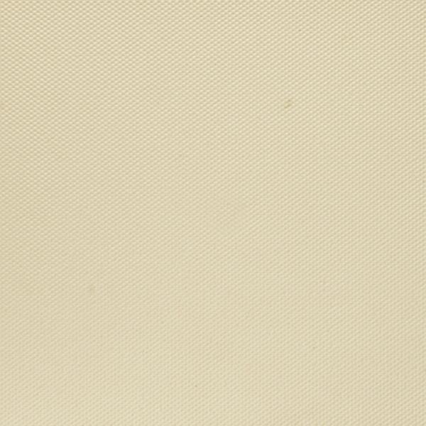 Thảm sân bóng bàn A-19160