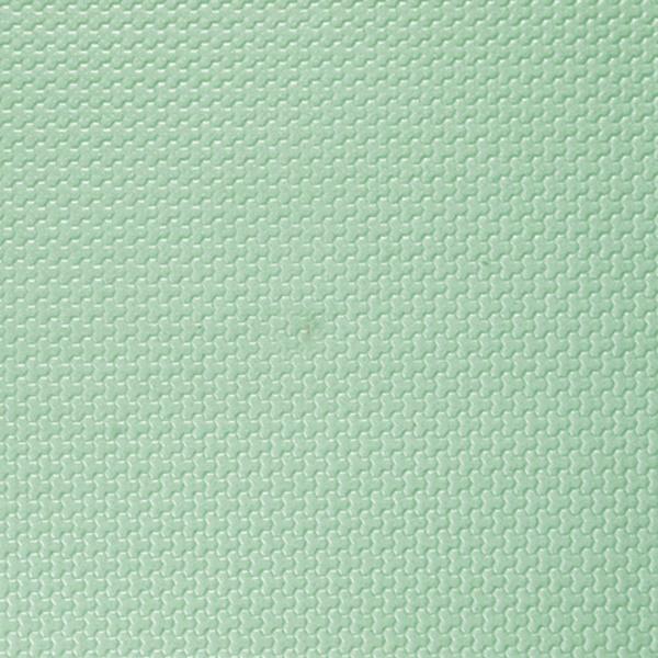 Thảm sân bóng rổ Y-65150
