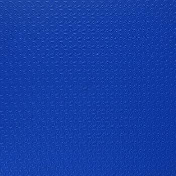 Thảm sân bóng bàn Y Series Y-81050